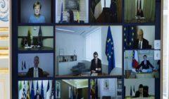 هل يفكك فيروس كورونا الاتحاد الأوروبي ويقضي على حلم الوحدة العربية؟