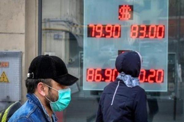 كورونا ليس أسوأ كابوس للاقتصاد العالمي.. 6 أزمات ضربته أحدها بسبب حرب أكتوبر