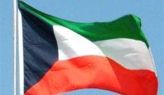 الكويت تدين إطلاق صواريخ على مدينتي الرياض وجازان بالسعودية