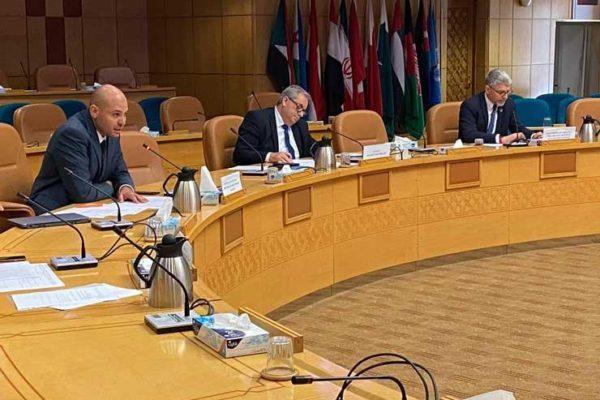 الصحة العالمية: مصر وافقت على إجراء التجارب السريرية لأدوية كورونا