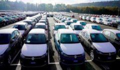 كورونا يثير المخاوف في قطاع السيارات الألماني
