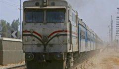 قبلي وبحري.. السكة الحديد: 28 قطارًا إضافيًا لمواجهة الازدحام في أوقات الذروة