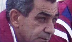 العالم قبل كورونا..الجوهري: هدفنا كان منافسة مصر على المونديال.. لكن أعداء النجاح رفضوا