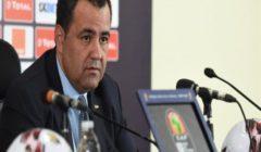 تحقيق وتهديد.. لماذا استقال خليفة عمرو فهمي؟