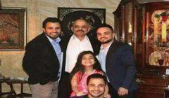 بعد تأييد الحكم.. ماذا حدث في جريمة مقتل رجل أعمال وراهبة بصحراوي الإسكندرية؟