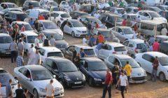 تداعيات كورونا.. مصنعون يتوقعون زيادة أسعار السيارات وقطع الغيار