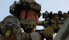 النرويج تلغي مناورات عسكرية بسبب كورونا