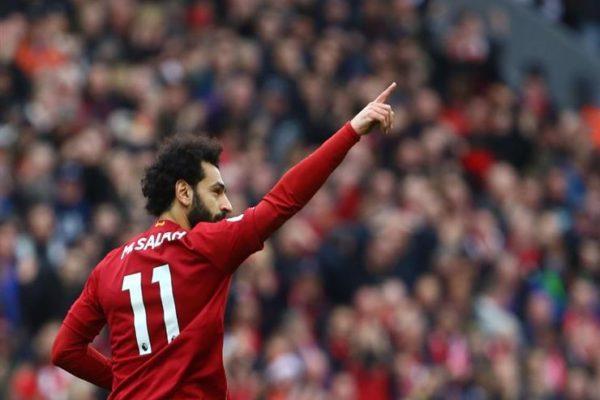 صدقي: منتخب مصر في عهد حسن شحاتة افتقد لاعب بحجم صلاح