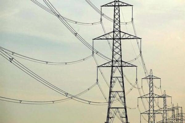الكهرباء: 13761 بلاغا وشكوى خلال أول أيام حظر التجوال
