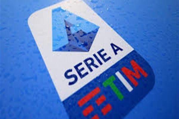 رئيس تورينو: الدوري الإيطالي لن يعود