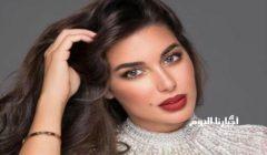 حالة من الجدل بسبب سعر خاتم خطوبة الفنانة ياسمين صبري!!