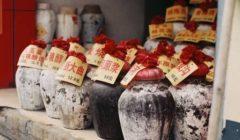عدد وفيات كورونا.. رماد الجثث يفضح الصين