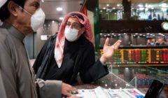 تعميم هام.. الكويت تطبق إجراءً جديدا على الوافدين المصريين بداية من 8 مارس