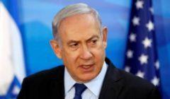 مراقبون إسرائيليون: نتنياهو يقود إسرائيل باتجاه حرب أهلية