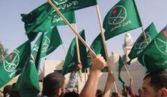 سقوط إخوان فرنسا.. ضربات موجعة يتلقاها التنظيم على أيدي ماكرون