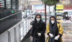 الذعر يجتاح إيران من كورونا.. مدن خالية ورفض دفن المتوفين بالمقابر | فيديو