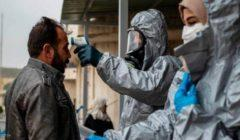 بعد إصابته بكورونا.. ياباني ينشر العدوى بين المواطنين
