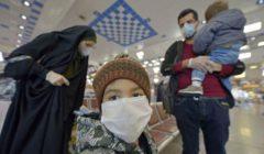«الصحة العالمية» تطالب دول انتشار كورونا بوقف الدراسة تجنبًا للعدوى