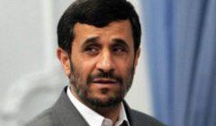 أحمدي نجاد: كورونا نتيجة حرب بيولوجية