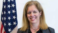 """خلفا لـ""""غسان سلامة"""".. الأمريكية ستيفاني ويليامز مبعوثًا خاصًا للأمم المتحدة إلى ليبيا"""