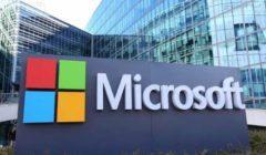 """مايكروسوفت تصدر تحديثًا عاجلًا لثغرة أمنية """"مسربة"""" في ويندوز 10"""