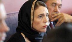رئيسة وزراء نيوزيلاندا: بلادنا تغيرت بعد واقعة استهداف المسجدين