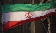 طهران تستدعي السفير السويسري لديها على خلفية الاتهامات الأمريكية