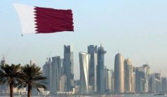 قطر تسمح للمقيمين بالعودة للدوحة في حال انتهاء إقامتهم