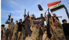 داعش يعلق هجماته الإرهابية في أوروبا.. ويحذر عناصره من السفر إليها بسبب كورونا