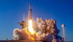 لأول مرة.. كورونا يتسبب في إيقاف إطلاق الصواريخ الفضائية