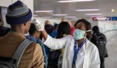 """الصحة العالمية تحذر دول إفريقيا من كورونا: """"استعدوا للأسوأ"""""""