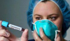 علماء روس ينجحون في فك شفرة الجينات الكاملة لفيروس كورونا