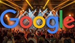 جوجل تلغي مؤتمرها السنوي للمطورين