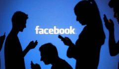 طريقة التفعيل.. فيسبوك تبدأ إطلاق تصميمها الجديد كليًا لسطح المكتب
