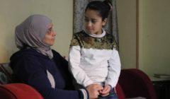 عيد الأم على الطريقة السورية.. حكاية أم هربت بأبنائها من الحرب | فيديو