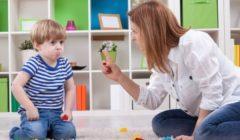 الحجر المنزلي فرصة لتهذيب سلوكيات ابنك الفوضوي وتعليمه النظام
