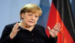توقعات بانكماش الاقتصاد الألماني بنسبة 20% بسبب كورونا