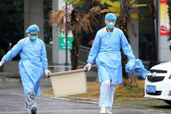 الصحة العالمية تطلق خطة لمساعدة الدول الأشد فقرا في مواجهة كورونا