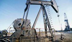 الخارجية الصينية: لم نناقش مسألة أسواق النفط خلال قمة العشرين