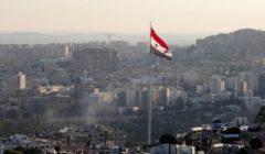 أوامر بإنهاء الاحتفاظ والاستدعاء في الجيش السوري