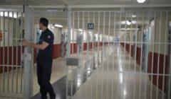 تسارع انتشار كورونا بالسجون الأمريكية