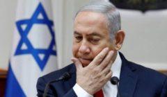 مصادر إسرائيلية: نتنياهو قد يضطر إلى دخول الحجر الصحي