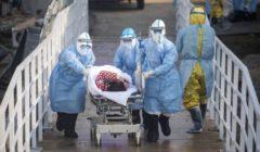 الصحة العالمية: نبحث إنشاء مستشفيات ميدانية في الدول الأكثر تضررا من كورونا
