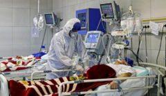 إيطاليا تسجل 1154 إصابة جديدة في لومبارديا خلال 24 ساعة