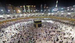 """السعودية اتخذت """"القرار الصعب"""".. ما سبب امتناع إيران والعراق؟"""