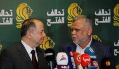 """""""الفتح"""" يدعي على الرئيس العراقي لـ""""مخالفته الدستور"""".. دعوى جادة أم إحراج سياسي؟"""