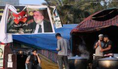 العراق.. كيف ستتوزع أصوات الكتل السياسية خلال جلسة الثقة؟