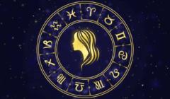 حظك اليوم.. 21 مارس 2020: «القوس» لا تسمح للأوهام السلبية تأخذك لطريق مظلم