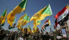 البنتاغون يؤكد ضرب ميليشيات عراقية.. وخسائر كبيرة في صفوف كتائب حزب الله