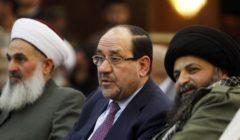 قيادي في تحالف نوري المالكي: غياب سليماني تسبب في تخبطنا